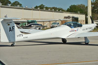 N739Z @ 7FL6 - At Spruce Creek Airpark , Florida
