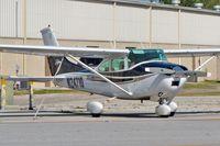 N2471Q @ 7FL6 - At Spruce Creek Airpark, Florida