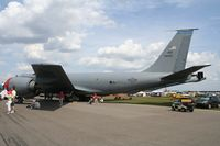 60-0339 @ LAL - KC-135R