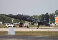 65-10324 @ LAL - T-38A Talon - by Florida Metal