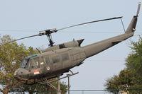 71-20139 - At Breyard Veterans Memorial Center Military Museum, Merritt Island, Florida