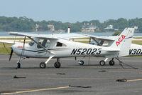 N52023 @ COI - At Merritt Island Airport, Merritt Island FL USA