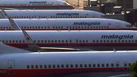 9M-MQD @ KUL - Malaysia Airlines - by tukun59@AbahAtok