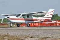 N30668 @ LAL - At 2012 Sun N Fun , Lakeland , Florida