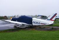 G-NUKA photo, click to enlarge