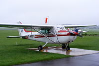 G-NWFG photo, click to enlarge