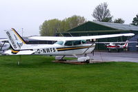 G-NWFS photo, click to enlarge