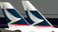 B-HLQ @ KUL - Cathay Pacific Airways - by tukun59@AbahAtok