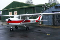 G-AWFF photo, click to enlarge