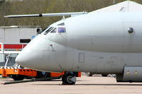 XV226 photo, click to enlarge