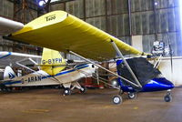 G-BYPH photo, click to enlarge