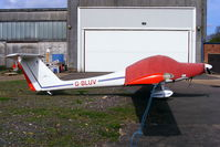 G-BLUV photo, click to enlarge
