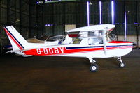 G-BOBV photo, click to enlarge