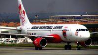 9M-AFE @ KUL - AirAsia - by tukun59@AbahAtok