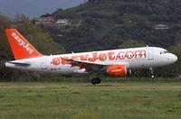 HB-JZP @ LFKJ - Landing in 20