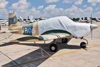 N9374L @ LAL - At Bartow Municipal Airport , Florida