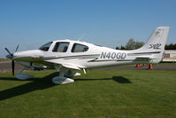 N40GD photo, click to enlarge
