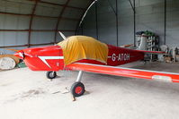 G-ATOH photo, click to enlarge