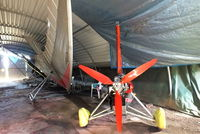 G-MYVO photo, click to enlarge