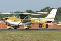 N9838G @ LAL - At 2012 Sun N Fun
