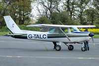 G-TALC photo, click to enlarge
