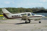 N1350J photo, click to enlarge