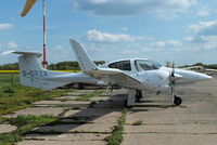 G-ORZA photo, click to enlarge