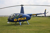G-PIXX photo, click to enlarge