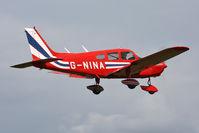 G-NINA photo, click to enlarge