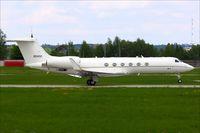 99-0402 @ EDDS - Gulfstream - by Jerzy Maciaszek