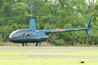 N155MG - At Celebration , Kissimmee