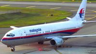 9M-MQF @ KUL - Malaysia Airlines - by tukun59@AbahAtok