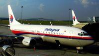 9M-MMZ @ KUL - Malaysia Airlines - by tukun59@AbahAtok