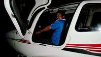 9M-KAA @ SZB - Private Plane - by tukun59@AbahAtok