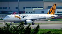 9V-TAR @ KUL - Tiger Airways - by tukun59@AbahAtok