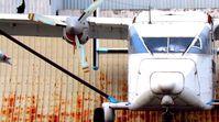 9M-WKB @ SZB - Wirakris Udara - by tukun59@AbahAtok