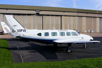 G-VIPW photo, click to enlarge