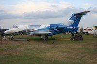 N896LS @ LAL - Embraer Phenom 300