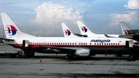 9M-MQG @ KUL - Malaysia Airlines - by tukun59@AbahAtok