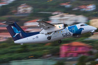 CS-TRB @ LPMA - SATA Air Acores - by Thomas Posch - VAP