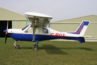 G-BYIA photo, click to enlarge
