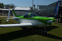 G-KITH photo, click to enlarge