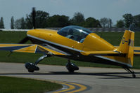 G-MIII photo, click to enlarge
