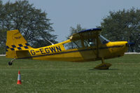 G-EGWN photo, click to enlarge