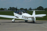 G-BXFE photo, click to enlarge