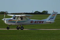 G-ATHV photo, click to enlarge