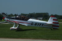 G-BYFY photo, click to enlarge