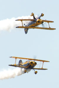 G-PIII photo, click to enlarge