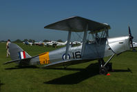 G-ANMY photo, click to enlarge