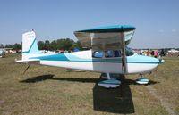N7928B @ LAL - Cessna 172